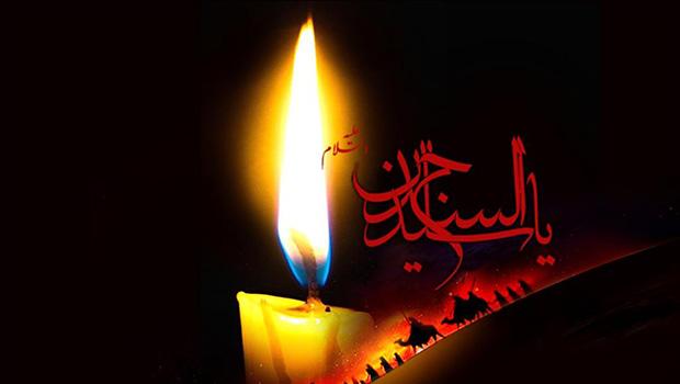 ابو حازم می گوید: «هیچ فرد هاشمی را بالاتر از علی بن حسین ندیده ام.» «۳»و نیز می گوید: «فقیه تر از علی بن حسین را سراغ ندارم.» «۴»(۴)